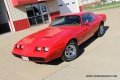1979_Pontiac_Firebird_JM_2020-03-29.0004