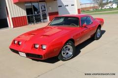 1979_Pontiac_Firebird_JM_2020-03-29.0005