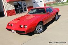 1979_Pontiac_Firebird_JM_2020-03-29.0006