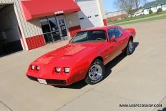 1979_Pontiac_Firebird_JM_2020-03-29.0007