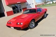 1979_Pontiac_Firebird_JM_2020-03-29.0008