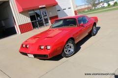 1979_Pontiac_Firebird_JM_2020-03-29.0009