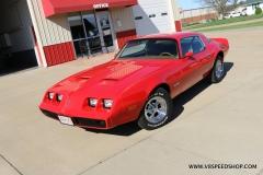 1979_Pontiac_Firebird_JM_2020-03-29.0010