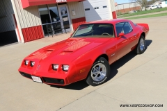 1979_Pontiac_Firebird_JM_2020-03-29.0011