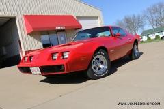 1979_Pontiac_Firebird_JM_2020-03-29.0012