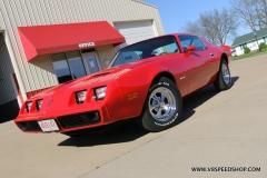 1979_Pontiac_Firebird_JM_2020-03-29.0013