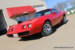 1979_Pontiac_Firebird_JM_2020-03-29.0014