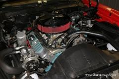 1979_Pontiac_Firebird_JM_2020-03-29.0017