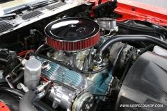 1979_Pontiac_Firebird_JM_2020-03-29.0020