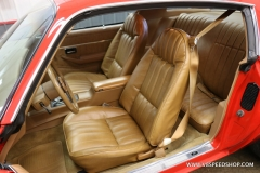 1979_Pontiac_Firebird_JM_2020-03-29.0022