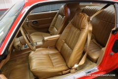 1979_Pontiac_Firebird_JM_2020-03-29.0023