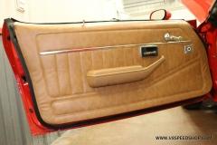 1979_Pontiac_Firebird_JM_2020-03-29.0026