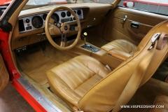 1979_Pontiac_Firebird_JM_2020-03-29.0027