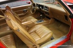 1979_Pontiac_Firebird_JM_2020-03-29.0028