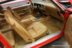 1979_Pontiac_Firebird_JM_2020-03-29.0029