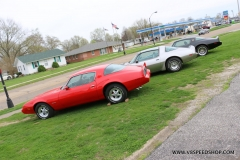 1979_Pontiac_Firebird_JM_2020-03-30.0001