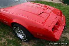 1979_Pontiac_Firebird_JM_2020-03-30.0003