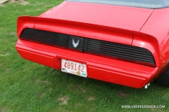 1979_Pontiac_Firebird_JM_2020-03-30.0006