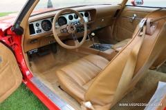 1979_Pontiac_Firebird_JM_2020-03-30.0007