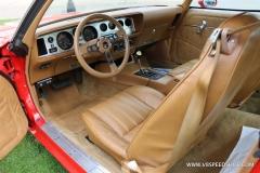 1979_Pontiac_Firebird_JM_2020-03-30.0008