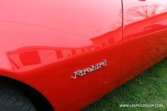 1979_Pontiac_Firebird_JM_2020-03-30.0011
