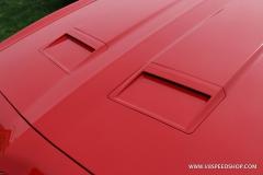 1979_Pontiac_Firebird_JM_2020-03-30.0014