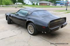 1979_Pontiac_TransAm_AE_2021-05-17.0001
