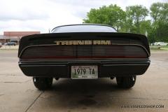 1979_Pontiac_TransAm_AE_2021-05-17.0002