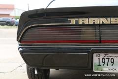 1979_Pontiac_TransAm_AE_2021-05-17.0003