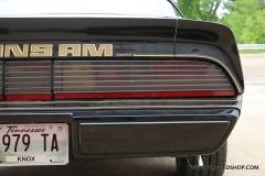 1979_Pontiac_TransAm_AE_2021-05-17.0004