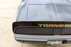 1979_Pontiac_TransAm_AE_2021-05-17.0005