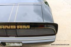1979_Pontiac_TransAm_AE_2021-05-17.0006