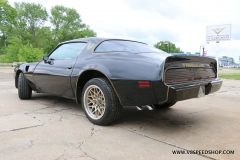 1979_Pontiac_TransAm_AE_2021-05-17.0011