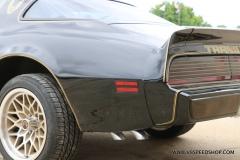 1979_Pontiac_TransAm_AE_2021-05-17.0012