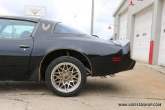 1979_Pontiac_TransAm_AE_2021-05-17.0013
