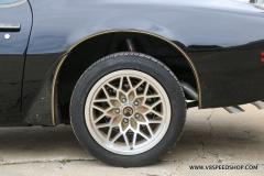 1979_Pontiac_TransAm_AE_2021-05-17.0015