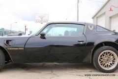 1979_Pontiac_TransAm_AE_2021-05-17.0017