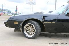 1979_Pontiac_TransAm_AE_2021-05-17.0021