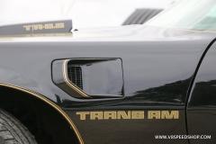 1979_Pontiac_TransAm_AE_2021-05-17.0022