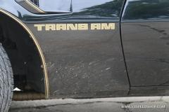 1979_Pontiac_TransAm_AE_2021-05-17.0023
