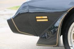 1979_Pontiac_TransAm_AE_2021-05-17.0024