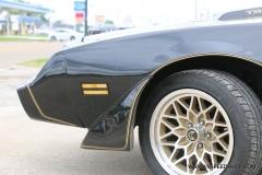1979_Pontiac_TransAm_AE_2021-05-17.0025