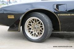 1979_Pontiac_TransAm_AE_2021-05-17.0026