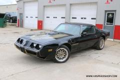 1979_Pontiac_TransAm_AE_2021-05-17.0027