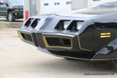 1979_Pontiac_TransAm_AE_2021-05-17.0030
