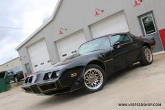 1979_Pontiac_TransAm_AE_2021-05-17.0033