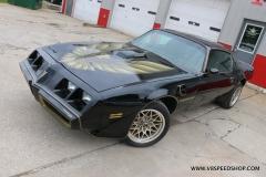 1979_Pontiac_TransAm_AE_2021-05-17.0034