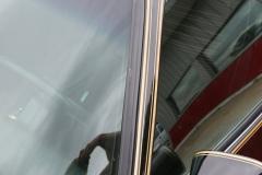 1979_Pontiac_TransAm_AE_2021-05-17.0040