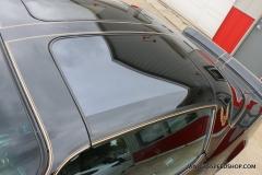 1979_Pontiac_TransAm_AE_2021-05-17.0041