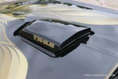 1979_Pontiac_TransAm_AE_2021-05-17.0044